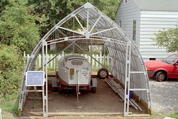 Bow Shed Gothic Arch Greenhouse Plans Designs on japanese greenhouse plans, home greenhouse plans, diy greenhouse plans, glass greenhouse plans, attached greenhouse plans, cheap greenhouse plans, a-frame greenhouse plans, vintage greenhouse plans, inexpensive two-story house plans, pit greenhouse plans, gothic style greenhouse plans, storage greenhouse plans, barn greenhouse plans, unique greenhouse plans, underground greenhouse plans, basic greenhouse plans, garden arch plans, best greenhouse plans, quonset greenhouse plans, earth sheltered greenhouse plans,