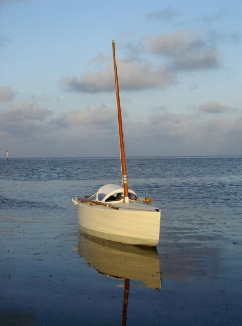 Matts boats